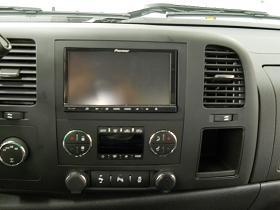 in-dash-pioneer-system