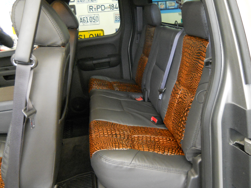 snakeskin-rear-seats-large