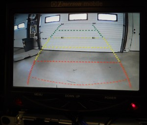 Truck-Rear-Camera-Screen-Shot